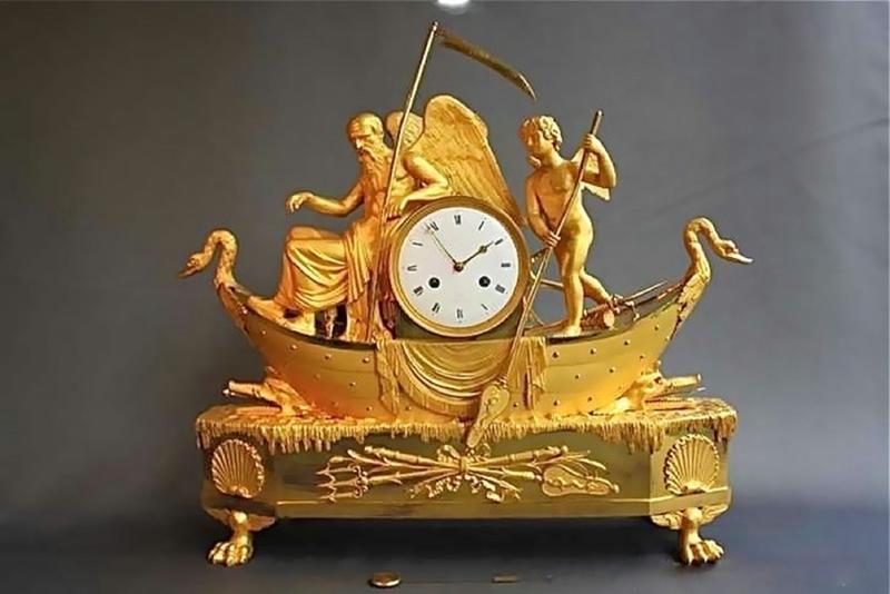 Вологда скупка часов каминные продать часы антикварные